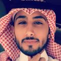 Osama, 27, Jeddah, Saudi Arabia