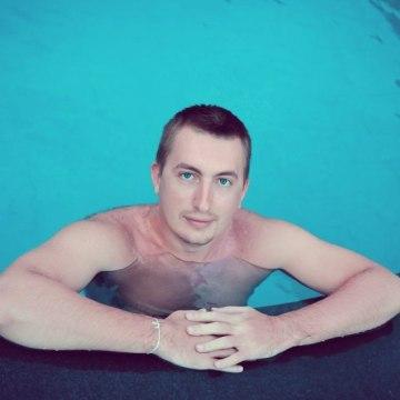 Alexander, 30, Kiev, Ukraine