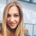 PetitePrincess, 24, Moscow, Russian Federation