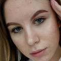 Кристина, 20, Minsk, Belarus