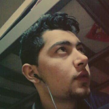 haniyaseen, 32, Aleppo, Syria