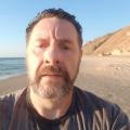 Leandro Roisenberg, 52, Netanya, Israel