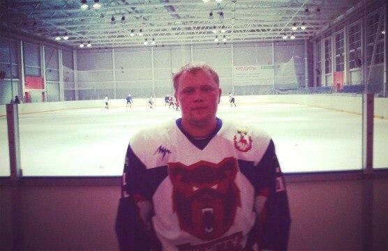 Сергей , 27, Nizhny Novgorod, Russian Federation