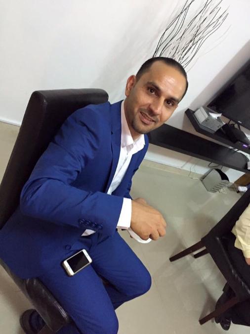 mtaan@.hot.mail.com, 34, Abu Dhabi, United Arab Emirates