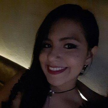 Lorena, 25, Villavicencio, Colombia
