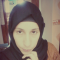 Mouna, 28, Khemisset, Morocco