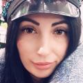 Яна, 37, Vladivostok, Russian Federation