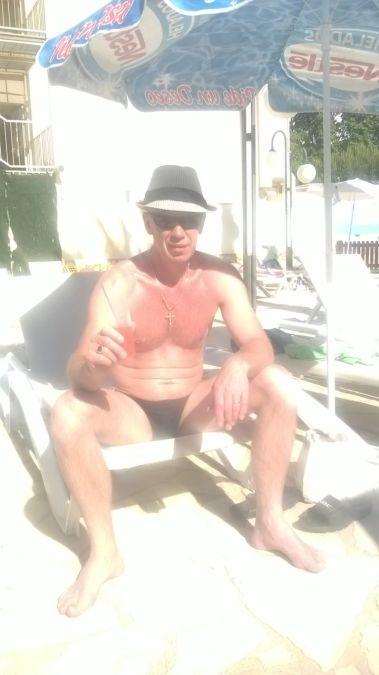 Эдик Юронен, 50, Mountain View, United States