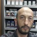 Barış, 46, Aydin, Turkey