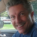 Sam ricard, 58, Milpitas, United States