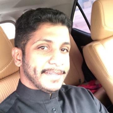 Abdulsalam, 31,