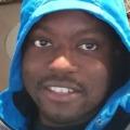 Richard, 27, Negril, Jamaica