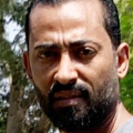 NOOB, 41, Cairo, Egypt