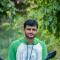 Kiran, 25, Bangalore, India