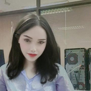 linda, 23, Pattaya, Thailand