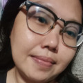 jenna, 36, Manila, Philippines