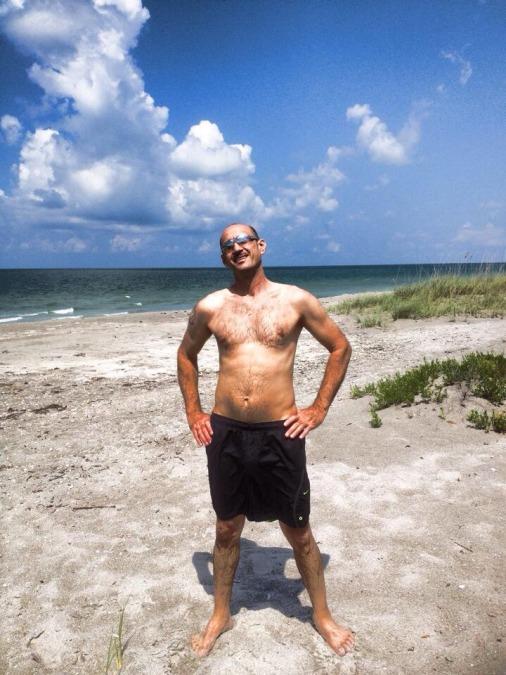 Oleg, 57, Fort Myers, United States