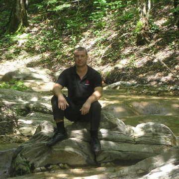 АНДРЕЙ, 52, Engels, Russian Federation