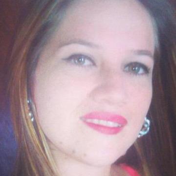 mileidi, 26, Trujillo, Venezuela