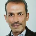 steef yosef, 56, Safut, Jordan
