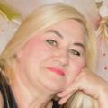 Римма, 51, Perm, Russian Federation
