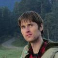 Pavel Logachev, 32, Moscow, Russian Federation