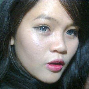 Chonapa Luesantia, 26,