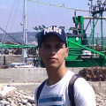 Jàwàd Jawad, 25, Mohammedia, Morocco