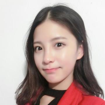 珊妮, 26, Zhengzhou, China