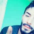 Jehad, 27, Safut, Jordan