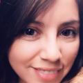 Tatiana, 31, Ovalle, Chile