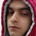 Seraj, 29, Al Qatif, Saudi Arabia