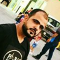 Ask me, 18, Safut, Jordan
