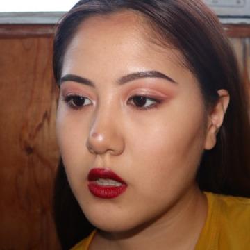 Ana, 21, Rudnyy, Kazakhstan