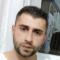Deniz Karaali, 27, Antakya, Turkey