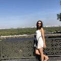 Elena Kiev, 29, Kiev, Ukraine