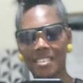 Loveth Voke, 51, Lekki, Nigeria