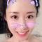 Ying, 30, Zhengzhou, China
