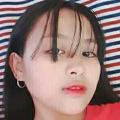 Shaira capii, 19, Dasmarinas, Philippines