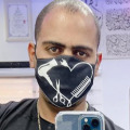 עומר גומעה, 34, Haifa, Israel