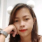 Kenlie Gadin, 21, Tacloban City, Philippines
