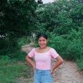Ceciel D. Bagosara, 19, Cebu, Philippines