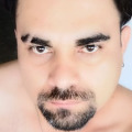 IraisOG, 36, Arteaga, Mexico