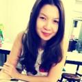 matar, 41, Bangkok Yai, Thailand