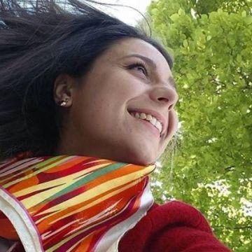Valentina, 30, Kishinev, Moldova