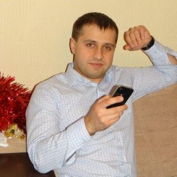 Dinar, 35, Kazan, Russian Federation
