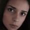Anna Giovanetti, 19, Loreto Aprutino, Italy