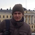 Дасаев Руслан, 48, Moscow, Russian Federation