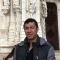Sebastian Guzman, 41, Mexico City, Mexico