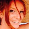 Courtney, 33, Puerto Vallarta, Mexico